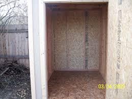 wood storage sheds specials garden sheds shed kits diy sheds
