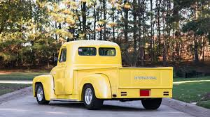 1953 International Harvester Resto Mod Pickup | T154 | Kissimmee 2016 Chevrolet Other Pickups Base 1953 Intertional Rat Rod Truck Dodge 1936 Intertional 12 Ton Pickup Truck 1110 Harvester Pinterest Trucks For Sale Mxt Craigslist Awesome Used New 4x4 Its Uptime 2019 Cv Is Navistars Version Of Silverado Medium Duty Short Bed 4speed 1974 R Series Wikipedia 1972 Intertional Scout Pickup Youtube