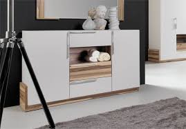 commode chambre à coucher commode blanche design chambre ou salon mobilier rangement