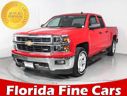 Used 2014 CHEVROLET SILVERADO Lt Z71 Truck For Sale In MIAMI, FL ... 2005 Chevrolet Silverado 1500 Extended Cab Z71 4x4 53l V8 2014 Gmc Sierra Slt For Sale 88776 Mcg Grand Rapids Used Vehicles Sale Chevy Trucks For Yenko 800 Hp 2018 Now Melita All 2006 2015 State College Pa Colfax 2016 Sle 4wd Extended Cab Rearview Back Up Cabs Autocom Harlan 2017 Genoa Colorado
