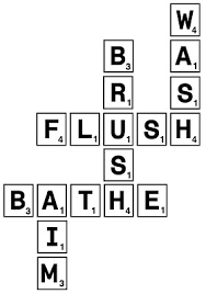 50 best kids scrabble play ideas images on pinterest word games