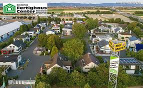 fertighaus center mannheim bauen spezial