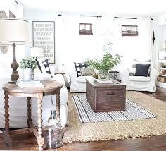 super country decor for living room primitive living room