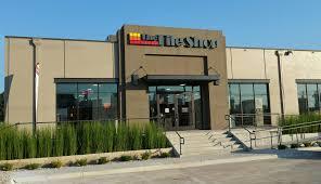 The Tile Shop Okc by The Tile Shop Dallas Tx 75207 Yp Com