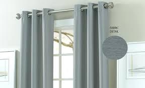 Light Grey Curtains Canada by Light Grey Curtains John Lewis Light Grey Curtains Light Grey