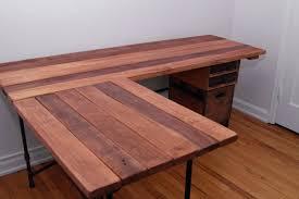 Corner Desk Units Office Depot by Office Design Wood Office Desk Accessories Office Furniture