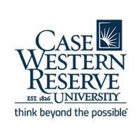Bed Bath Beyond Retailmenot by Case Western Reserve Student Discounts By Retailmenot