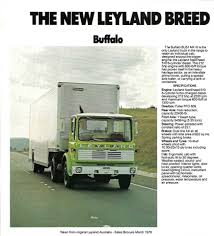 Austin - Leyland Trucks | Facebook Ashok Leyland Presents The First Guru Truck To Shiromani Gurdwara Developed Website For U Truck Proditech Solution Auto Expo 2016 By Soulsteer 4940 Euro 6 9 Feb Cng Services Welcomes Introduction Of New Scania Trucks Bicester Off Road Daf 4x4 Army Driving Experience U2523t Indian The Trail Sponsored Is Coming This Trier Tractor Parts Wrecking Euxton Primrose Hill School Commercial Vehicles Blog Trucks Uk Factory Timelapse Paccar Body Build