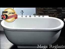 bathtub reglazing los angeles 818 492 0384 mega reglazing youtube