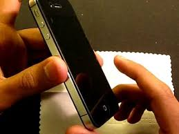 Verizon iPhone 4 Review