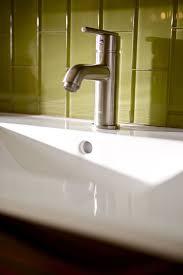 Touchless Lavatory Faucet Royal Line by 39 Best Bath U0026 Tile Trends Images On Pinterest Bathroom Ideas