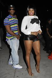 Sickapedia: Remy Ma Five Things To Know About Remy Ma Peoplecom Mas Wedding Called Off Over Smuggled Key Ny Daily News Hosford Middle School Homepage The Rise And Fall Of Complex Calls Radio Just After Hearing She Got 8 Years Details Dissecting Nicki Minajs Diss Track No Frauds Genius Rember That Time Went To Jail For Shooting Her Friend Sickapedia Makeda Stock Photos Images Alamy