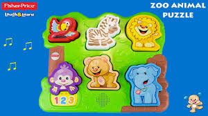 Educational Toys For Toddlers Fisher-Price Laugh & Learn Farm ... Fisher Price Laugh And Learn Farm Jumperoo Youtube Amazoncom Fisherprice Puppys Activity Home Toys Animal Puzzle By Smart Stages Enkore Kids Little People Fun Sounds Learning Games Press N Go Car 1600 Counting Friends Dress Sis Up Developmental Walmartcom Grow Garden Caddy