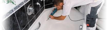 reparieren statt austauschen badtechnik frankfurt