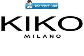 siege social kiko contacter service client kiko numéro de téléphone adresse siège