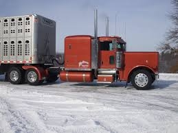 Livestock Transport: DeRaad Trucking Atlas Trucking Company Best Image Truck Kusaboshicom Big Sky Auto Transport Great Falls Montana Transportation Specialists Hopper Bottom Trucking Bojeremyeatonco In Norway 104 Magazine Breck Logistics Inc Evansville Indiana Made In The 2017 Us Capitol Christmas Tree Tow Driver Resume Samples Velvet Jobs Business Plan For A Alkane Equitynet Freight Forwarding Flatbeds And Rolltites Nikola Motor Presents Electric Concept With 1200 Miles Range With Conveyabull Nationwide Contracting