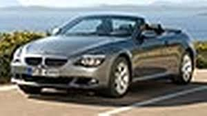 Everlast Sheds Blackwood Nj by 2007 Bmw 650i Convertible Overview Motor Trend Video