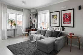 100 Interior Design For Small Flat Modern Studio Apartment Space Increasing Methods