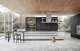 bocucina küchen raumdesign küchenfinder