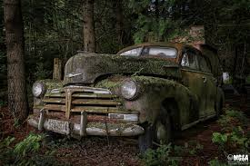100 1948 Chevy Truck Parts Afternoon Delight Old Rusty Wrecks Forgotten Cars Trucks Others