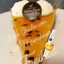 gesundeschwabing instagram posts gramho