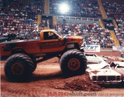 BangShift.com Monster Truck Action Pictures Of Monster Trucks Overkill Evolution Monster Truck Trucks At Jam Stowed Stuff 2017 Engine For My Clip Paramount Proves It Dont Let A 4yearold Develop Movie Wired Archives El Paso Heraldpost Keep On Truckin Case File 92 Nathan 10 Scariest Motor Trend 15 Png For Free Download Mbtskoudsalg Kids Video Youtube Offroad Monsters Showtime Truck Michigan Man Creates One The Coolest Win Tickets To This Weekends Sacramentokidsnet