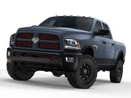 Dodge 4 X 4 - 2017 Dodge Charger Ukraine Migea July 30 2017 American Offroad Vehicle Pickup 2005 Dodge Ram 2500 Quad Cab Offroad 4x4 Custom Truck Mopar Dodge Ram Truck Lift Kit Ca Automotive Zone 65in Radius Arm Suspension 1317 2019 Off Road Concept Car Review 6 System D4 Forum Laramie With The Minotaur Review Ram Blog Post List Bedard Bros Chrysler Prospector Xl By Aev Hicsumption Extreme Tis Wheels The Backwoods Pickup Is A On Roids Maxim