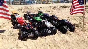 Monster Jam Beach Bash 2015 Monster Truck Mud Race - YouTube Monster Truck On The Beach Oceano Dunhuckfest 2013 Monsters Dirt Crew Crowned 2017 King Of Beach Monsters We Loved Jam Macaroni Kid Wildwood 365 Trucks Rumble Into Wildwoods For Blue Avenger Virginia Monster Trucks Pinterest Offers Course Rides This Summer Family Stone Crusher Freestyle On The Truck Show Virginia Actual Store Deals Photos 2016 Sunday Beast Resurrection Offroaderscom Image Mstersonthebeach20saturday167jpg