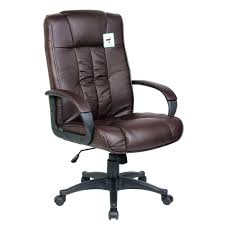 bureau top office articles with top office chaise bureau tag office chaise