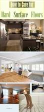 Empire Carpet And Flooring Care by Best 20 Floor Care Ideas On Pinterest Diy Wood Floor Cleaning