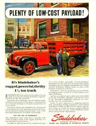 Directory Index: Studebaker Ads/1946 Studebaker M16 Truck 1942 Picturesbring A Trailer Week 38 2016 1946 Other Models For Sale Near Cadillac Directory Index Ads1946 M5 Sale Classiccarscom Cc793532 Champion Photos Informations Articles Bestcarmagcom Event 2009 Achive Hot Rods June 29 Trucks Interchangeability Cabs Wikipedia 1954 1949 Pickup 73723 Mcg M1528 Pickup Truck Item H6866 Sold Octo