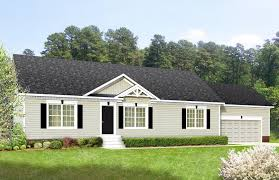 How Much Do Modular Homes Cost Florida