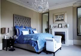 Modern Victorian Bedroom Design Of House