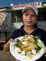 Houston's Top 10 Taco Trucks « Robbwalsh.com Long Point Breakfast Tacos Houstonia A Mixed Bag For Stationary Taco Truck Seor Tacombi Eater Ny Went To Try Out Taqueria Barba Very Happy With My Torchys Trucks Is This Houston The 10 Most Delicious Food Trucks Around Houston Carecom Taco Are Helping Register People Vote Neogaf In Pics Tilas Mexican Restaurant Cadillac Bar Me Crazy Los Gemelos Offbeat Tuesday Youtube Dea Arrest 17 Over Truck Where Customers Could Order A Side Of