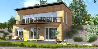 bibliotheque meuble sweet home 3d gratuit 1 plan maison gratuit