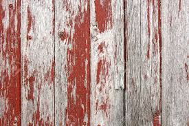 New 80+ Red Barn Wood Decorating Inspiration Of Red Barn Wood ... 20 Diy Faux Barn Wood Finishes For Any Type Of Shelterness Adobe Woodworks Rustic Reclaimed Beams Fine Aged Vintage Timberworks Amazoncom Stikwood Weathered Silver Graybrown Decorations Fill Your Home With Cool Urban Woods Company Red Texture Jules Villarreal Antique Wide Plank Hardwood Flooring Siding And Lumber Barnwood Medicine Cabinet Hand Plannlinseed Oil