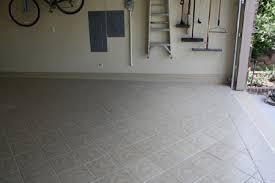 amazing of porcelain garage floor tiles porcelain garage the