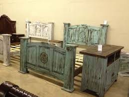 Rustic Furniture Outlet Cepagolf