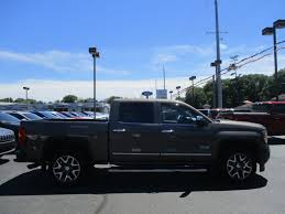 Pre-Owned 2015 GMC Sierra 1500 SLT Crew Cab Pickup In Bridgman ... 2014 Gmc Sierra 1500 Price Photos Reviews Features 42015 Projector Headlights Fender Flares For Gmt900 2018 Chevy 2015 Used 2wd Double Cab 1435 Sle At Landers Lady Liberty 2500hd Denali Slt Z71 Walkaround Review Youtube 2500 3500 Hd First Drive Car And Driver Wilmington Nc Area Mercedesbenz Canyon Longterm Byside With The Liftd Install Mcgaughys Ss 79inch Lift Lifted Trucks Grand Teton For Bushwacker Pocket Style Fender Flares