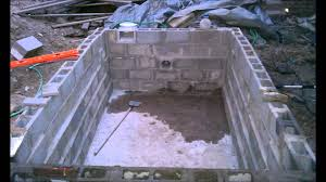 Summer 2011 DIY Lap Pool Project - YouTube Best 25 Above Ground Pool Ideas On Pinterest Ground Pools Really Cool Swimming Pools Interior Design Want To See How A New Tara Liner Can Transform The Look Of Small Backyard With Backyard How Long Does It Take Build Pool Charlotte Builder Garden Pond Diy Project Full Video Youtube Yard Project Huge Transformation Make Doll 2 91 Best Pricer Articles Images