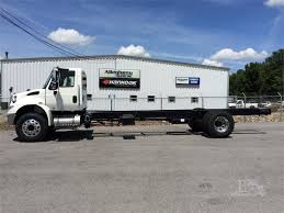 2018 INTERNATIONAL 4300 SBA For Sale In ALTOONA, Pennsylvania ... History Archives Page 4 Of 5 My Uhaul Storymy Story Ladelphia Police Department Tow Truck Patrolling On E Allegheny Barry Coyne On Instagram Three Trucks That Responded To A 2018 Kenworth T370 Pittsburgh Pa 5003396521 Food Have Nowhere Go But Up Post 2017 Freightliner Business Class M2 106 Allegheny Ford Truck Sales Dealership In Shows Keystone Chapter The Antique Club America Isuzu Nprhd Vs Mitsubishi Canter Fe160 Is Semi Truck Future Electric 905 Wesa 2019 Isuzu Elegant Luxury Pickup Moveweight Top 2014 Intertional 4400 For Sale Altoona By Dealer