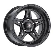 Strike 5 Off Road Rims By Level 8 Truck Wheels And Tires For Sale Packages 4x4 Hot Sale 4pcs 32 Rc 18 Truck Tires Wheels Rim Sponge Insert 17mm Rad Packages 2wd Trucks Lift Kits Front Wheel 1922 Mack Hemmings Motor News Amazoncom American Racing Custom Ar172 Baja Satin Black Fuel D239 Cleaver 2pc Gloss Milled Rims Online Brands Weld Series T50 On Worx 803 Beast Steel Disc Accuride 1958 Chevy Apache Fleetside Pickup Boutique Vision Hd Ucktrailer 81a Heavy Hauler