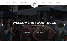 The 5 Best Food Truck WordPress Themes For 2019   Compete Themes Food On Wheels Amazing Trucks In Hyderabad Stayshaded Music News Stuff Zogo The Way To Pay Pittsburgh Pa Mobile Nom Truck Finder Lunch Seekers 3 Free Apps Help You Locate Gourmet Locator Hibachi Daruma Wordpress Mplate Premium Website Mplates Sugar Spice Ice Cream And Locator Just Encased Craft Sausages Le Chasseur App Katia Baro Round Up Find Wilmington Nc Truckilys Start Story A