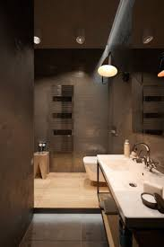 Interior Decorator Salary South Africa by 100 Best Interior Design Bathroom Images On Pinterest Design