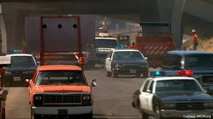 Top 7 Movies That Prove The Ram Won't Be Ignored - Dodgeforum Impressive Pictures Of Dodge Trucks 24 Img 6968 Coloring Pages 1981 W250 Power Ram 4x4 Club Cab 1 Owner 35k Original Miles D150 Stepside D50 Custom Pinterest Trucks Ramcharger Information And Photos Momentcar For Sale Classiccarscom Cc1079048 1500 Inkl Tuv Und Hgutachten Classic Car Saleen Car Shipping Rates Services Pickup Dodgepowerr Regular Specs Photos Dodges Most Important Vehicles Motor Trend Danieldodge Prospector 5 Minutes Later It Apparently Followe Flickr