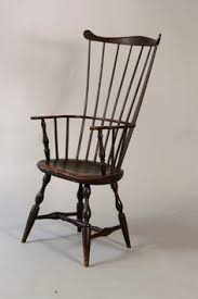 Nichols And Stone Windsor Armchair by Wallace Nutting Fanback Windsor Chair Home Any Room Pinterest