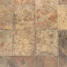 Stone Floor Tile Lamate Tiles Ireland Patterns Black Slate Uk