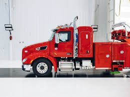 100 How To Start A Tow Truck Business Problem Solved Wing And Recovery Equipment Manufacturer Grows