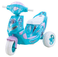 Amazon.com: Kid Trax Frozen Twinkling Lights Scooter 6V Girl's ... Ride On Fire Engine For Kids Unboxing Review And Riding Youtube 6volt Paw Patrol Marshall Truck By Kid Trax Walmartcom Kidtrax 12 Ram 3500 Pacific Cycle Toysrus 6v Battery Powered Toddler Quad Fisher Price Power Wheels Parts Diagram Custom Trucks Smeal Apparatus 6v Rechargeable Disney Princess Rideon Car Eone Emergency Vehicles Rescue And Dodge Ram Modified Police Charger W Led Lights Outdoor Acvities 7ah Toy Replacement 6volt Trax Charger Compare Prices At Nextag