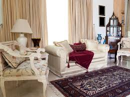 Living Room Interior Design Ideas Uk by Big Ideas For Small Living Rooms Saga